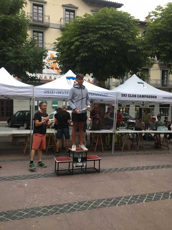 Joan-Reixac-campio-absolut-Cursa-popular-de-camprodon-2019