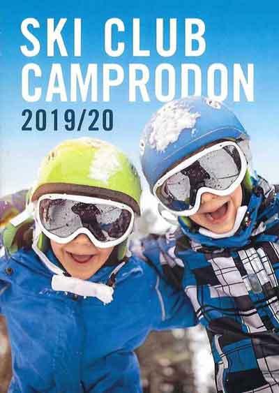 Cursets-esqui temporada-2109-20