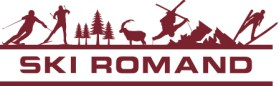 Logo SR rouge