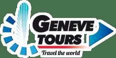 Genève tours