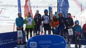 Podium U14 250217 Meribel 5