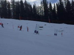 Course Micropouss U10 Aiglon KL 280117 -024