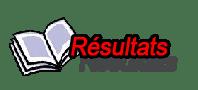 Résultats Test Selection Pireneus Jour 1 – Slalom + On parle de nous .. dans le journal
