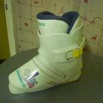 Chaussure_ski_enfant_Rossignol_taille_32.5