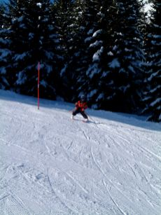 Ski club Champoussin 2003 011