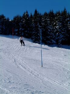 Ski club Champoussin 2003 014