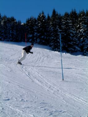 Ski club Champoussin 2003 015