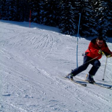 Ski club Champoussin 2003 016