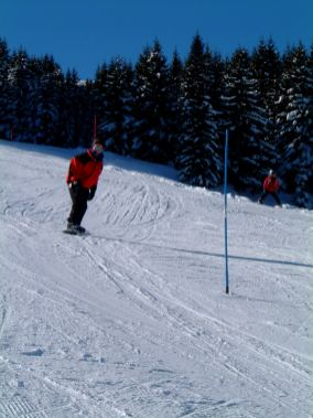 Ski club Champoussin 2003 017