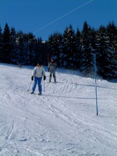 Ski club Champoussin 2003 020