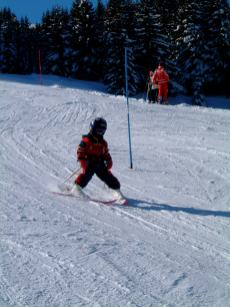 Ski club Champoussin 2003 024