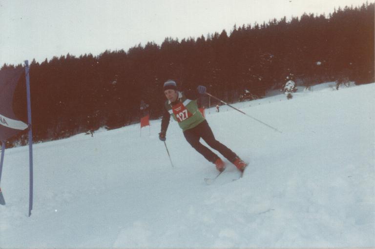baulme 1981
