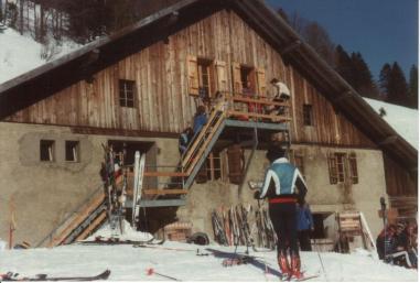 derby de l orbe baulme 1981