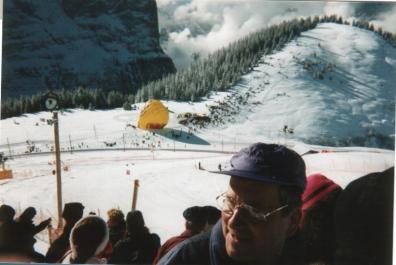 wengen 1998.4