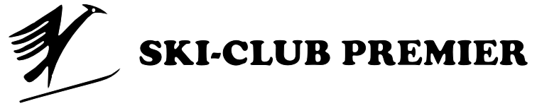 Ski-Club Premier