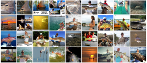 Best Fishing and Boating Photos by Likes