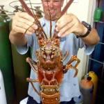 Florida Mini Lobster Season Madness Underway!