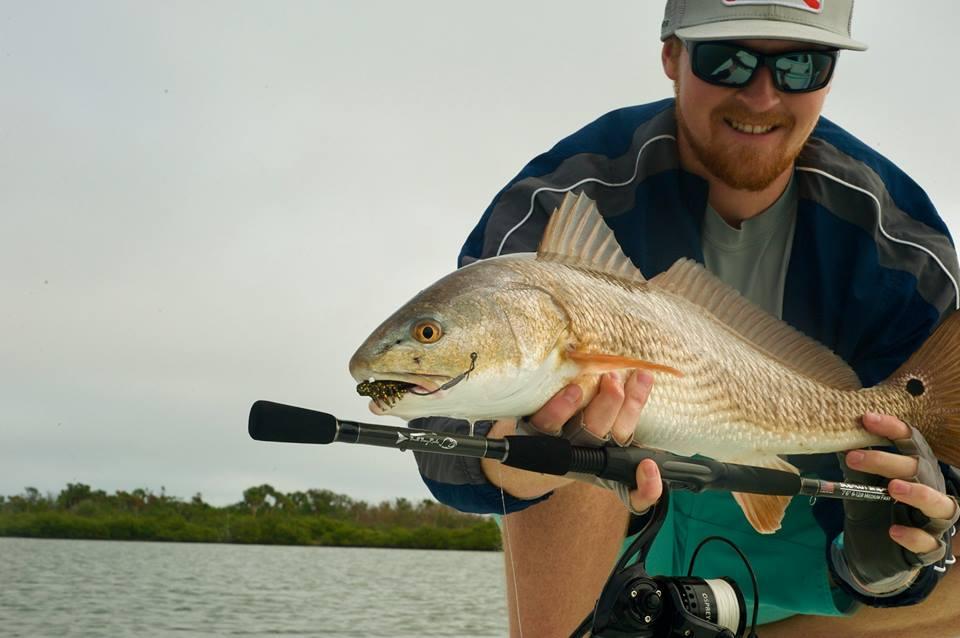 florida-fishing-products-redfish
