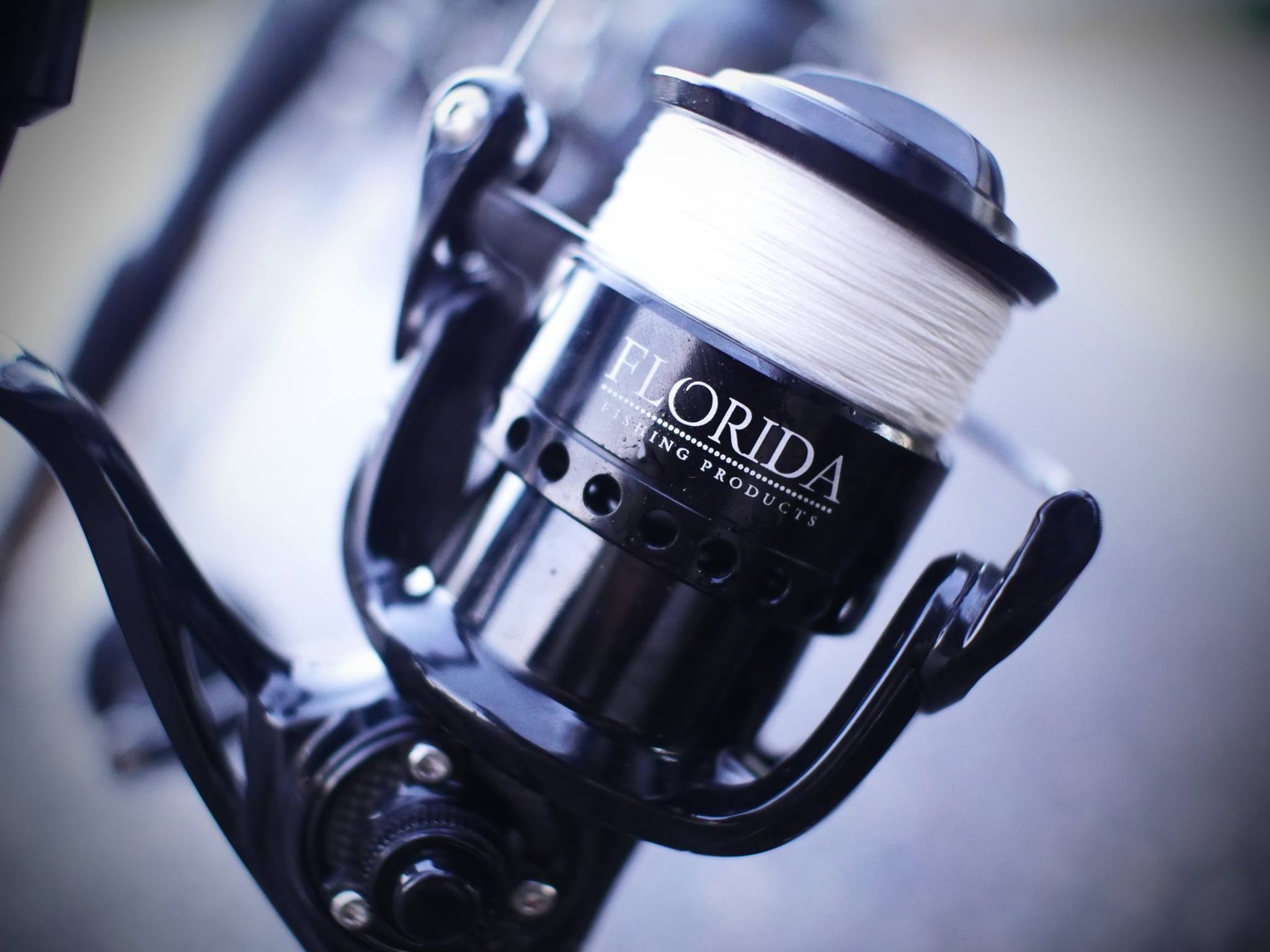 florida-fishing-products