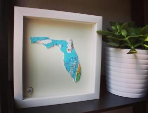 Florida Keys, please! • • • #flkeys #bahiahonda #lovefl #saltstrong #fishing #i…