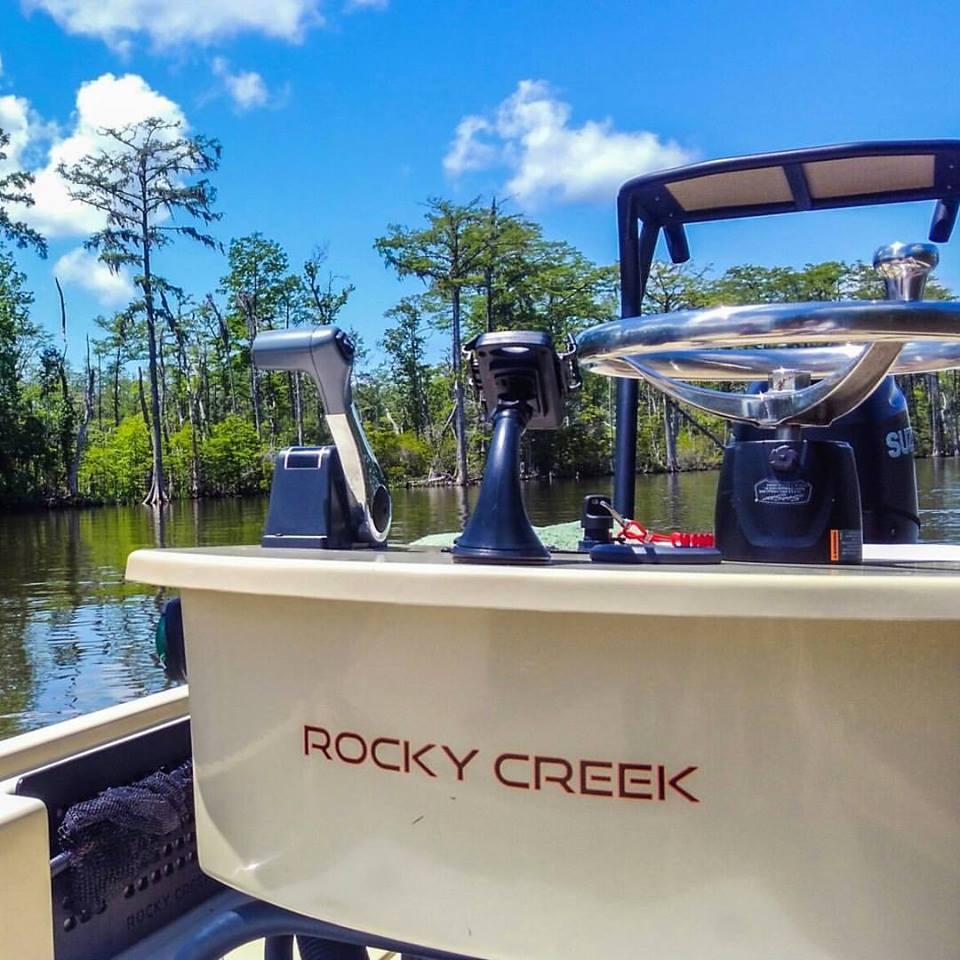 rocky-creek-skiff