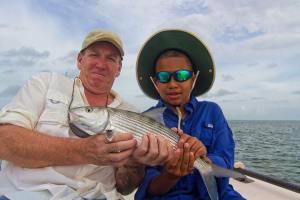 florida-keys-bonefish