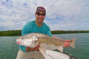 redfish-charter-fishing-florida-keys