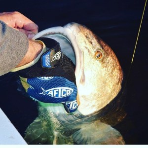 Only the finest  release gloves get the job done. Shop at www.aftco.com …