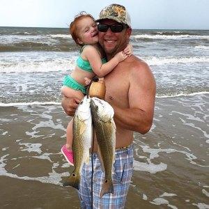 daddy's girl   …