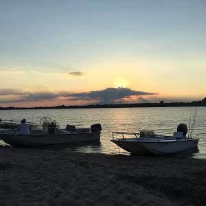 Still missing summer.        …