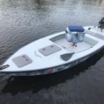 Boat Building Made Simple Bateau FS14LS