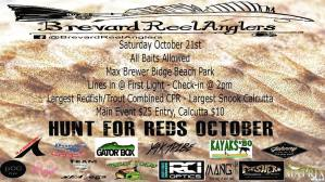 This Saturday Oct 21. Fishing Tournament contact:                               …