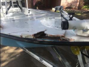 Need repair? Free estimates! Quick turnaround! 1-888-458-8864              …