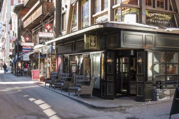 """Résultat de recherche d'images pour """"gees bar zermatt"""""""