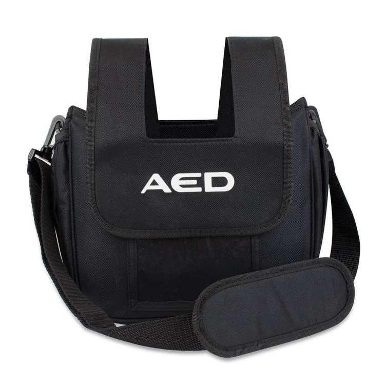 Mediana Bag