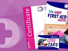 SkillBase Delegate Packs