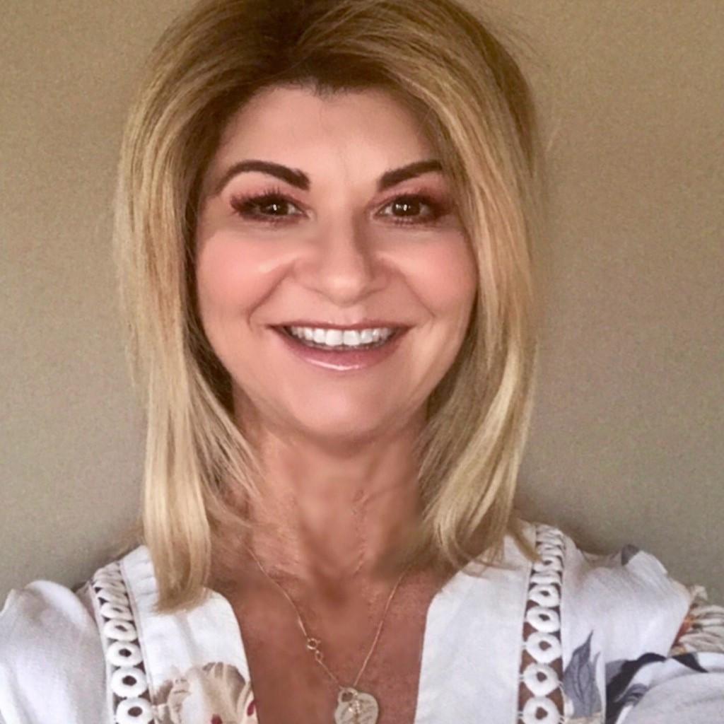 Alicia Gibson