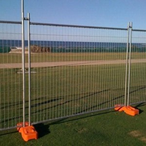 temporary-fencing