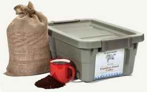 mypatriotsupply coffee