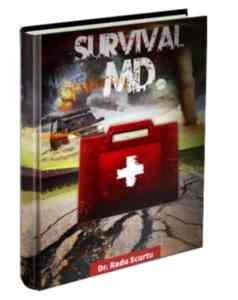 Survival MD