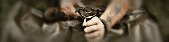 DIY Slingshot Modification Big Game