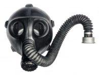 CM-2M KIDS Tactical Gas Mask