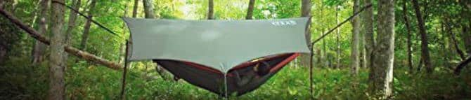 Hammock Tent Tarp Accessories