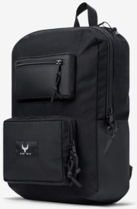 Firebird Armored Backpack