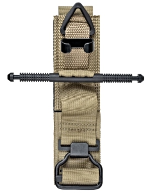 My Medic - SOG Tactical Tourniquet