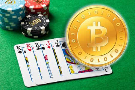 BTC Gambling Sites For Skill Games