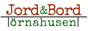 jord-bord-logo