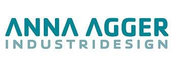 Anna Agger Industridesign
