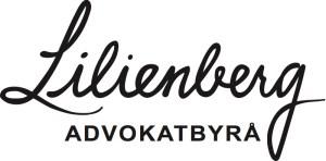 Lilienberg Advokatbyrå