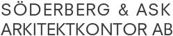 Söderberg & Ask Arkitektkontor
